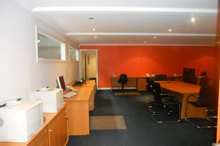 49 Captain Cook Drive Caringbah NSW 2229 - Image 2