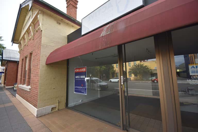 521 Kiewa Street Albury NSW 2640 - Image 1