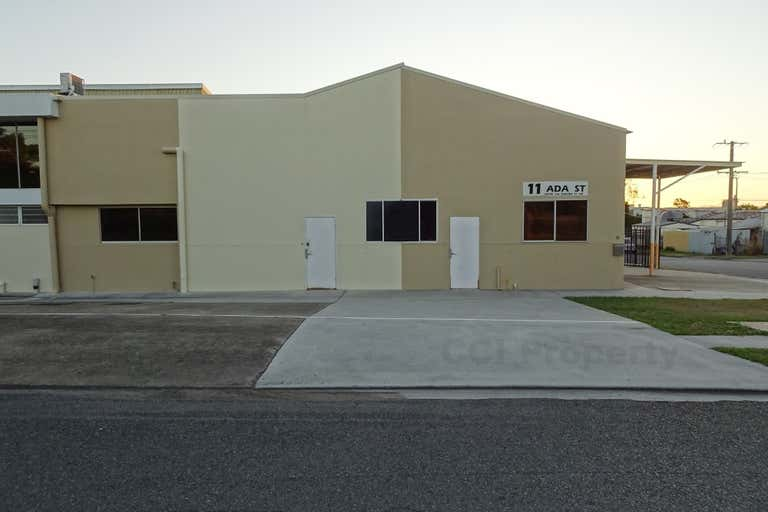 11 Ada Street Coopers Plains QLD 4108 - Image 3
