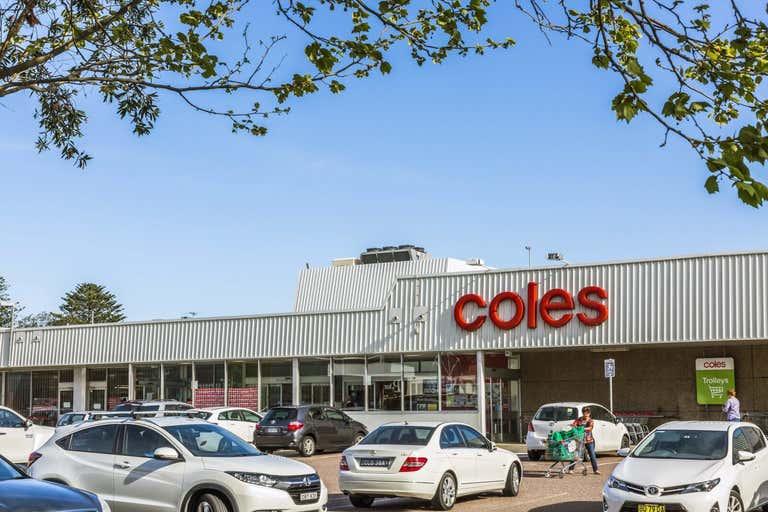 Coles Swansea, 210-224 Pacific Highway Swansea NSW 2281 - Image 3