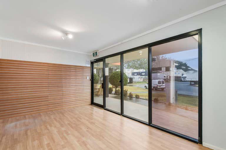 10/35 Merrigal Road Port Macquarie NSW 2444 - Image 2