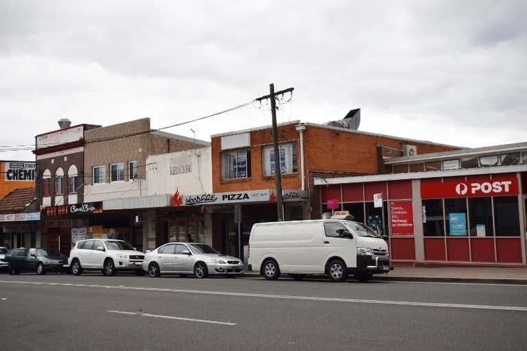 4/10 West Parade West Ryde NSW 2114 - Image 4
