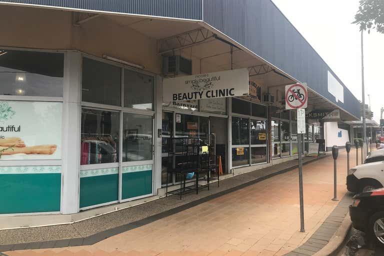 56F Patrick Street Dalby QLD 4405 - Image 3