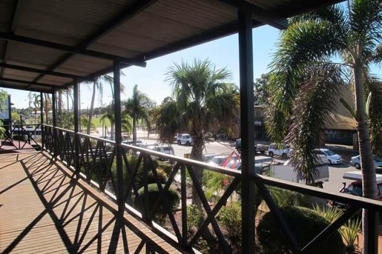 4/1 Napier Terrace Broome WA 6725 - Image 1
