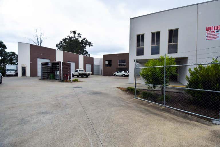 6/9-11 Paul Court Jimboomba QLD 4280 - Image 1