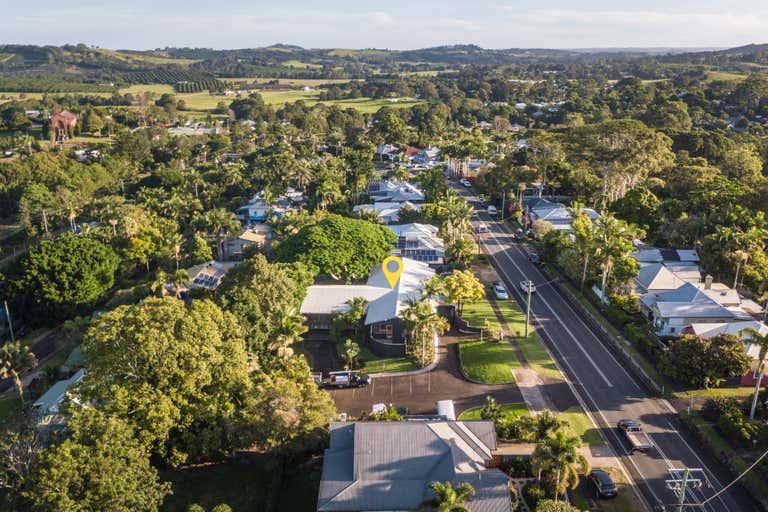 29-33 Granuaille Road Bangalow NSW 2479 - Image 2