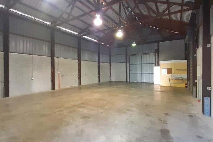 Arana Hills QLD 4054 - Image 2