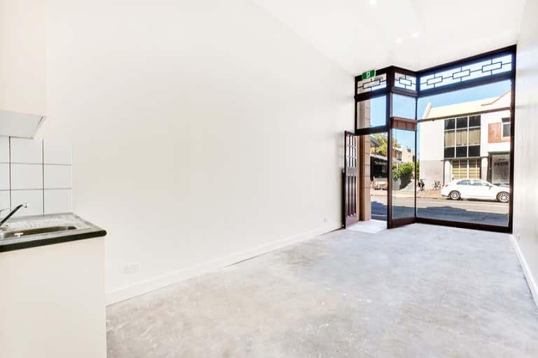 2/69 King Street Newtown NSW 2042 - Image 2