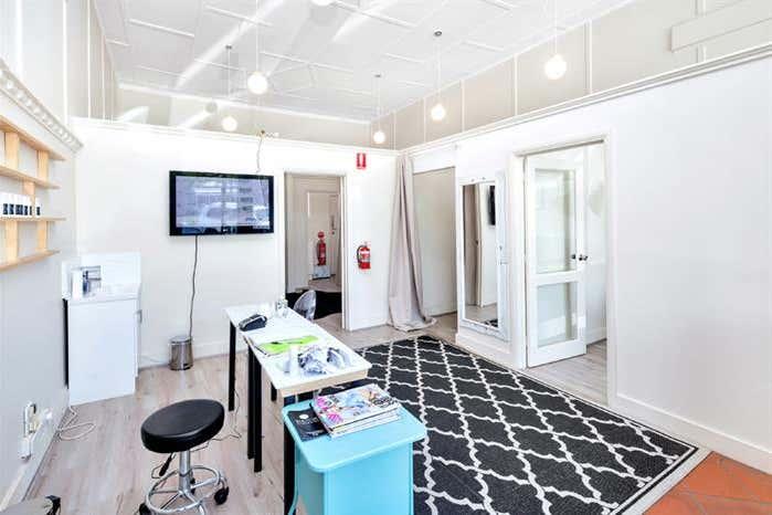 615 Sturt Street Ballarat Central VIC 3350 - Image 4
