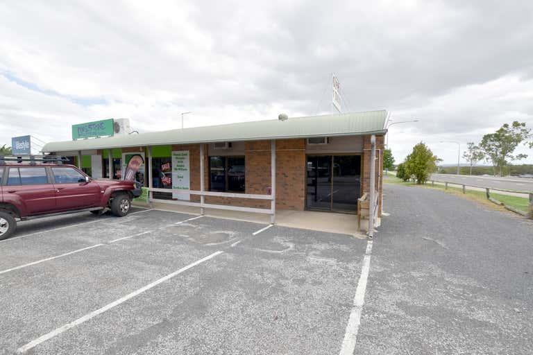 10/15 Drynan Drive Calliope QLD 4680 - Image 4