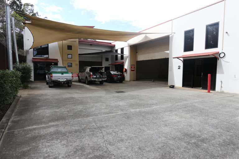2/132 Spencer Road Carrara QLD 4211 - Image 4