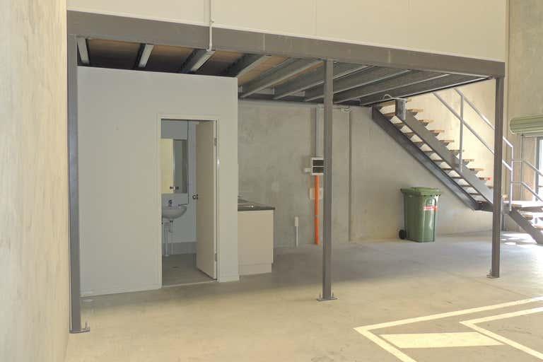 30/55 Commerce Circuit Yatala QLD 4207 - Image 4