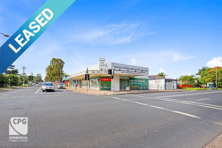 Shop 1/174 Belmore Road Riverwood NSW 2210 - Image 1