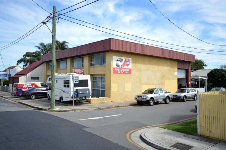 9 Downie Street Maryville NSW 2293 - Image 1