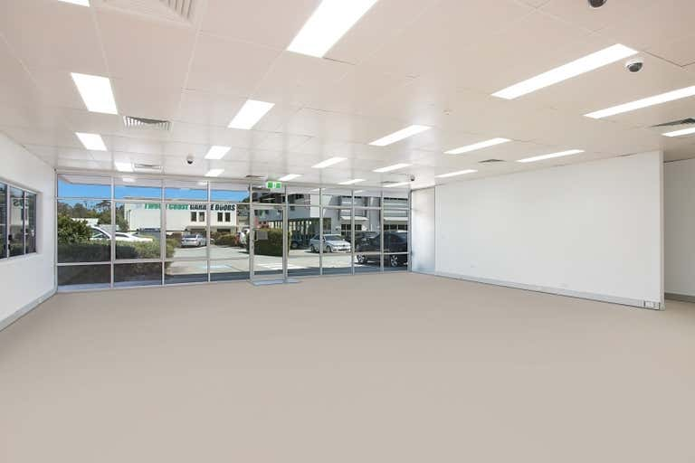 9/24-28 Corporation Circuit Tweed Heads South NSW 2486 - Image 2