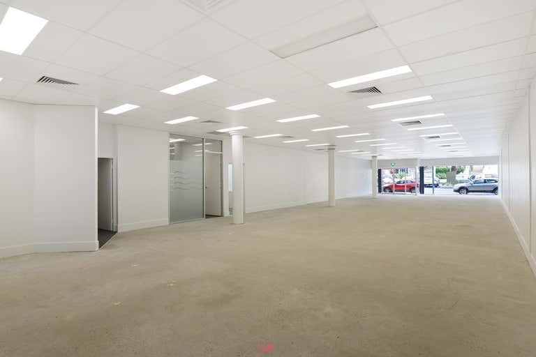 143 Horton Street Port Macquarie NSW 2444 - Image 3