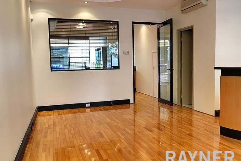 3/28 Robinson Avenue Perth WA 6000 - Image 2