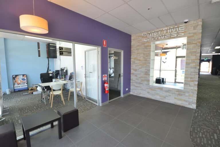 17 Queen Victoria Street Fremantle WA 6160 - Image 3