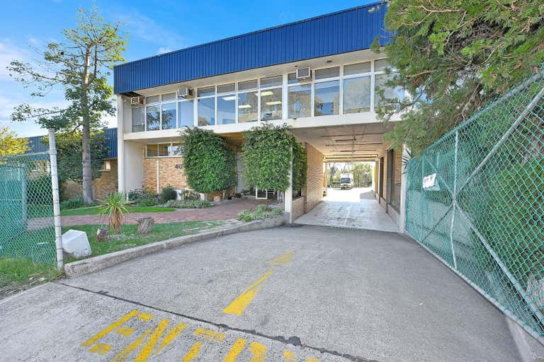 56-62 Bryant Street Padstow NSW 2211 - Image 2