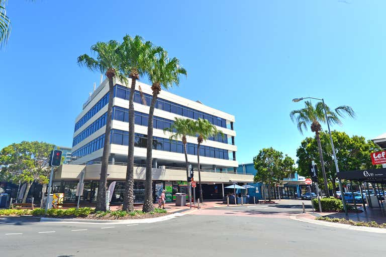 Suite 4/15/2-4 Ocean Street Maroochydore QLD 4558 - Image 3