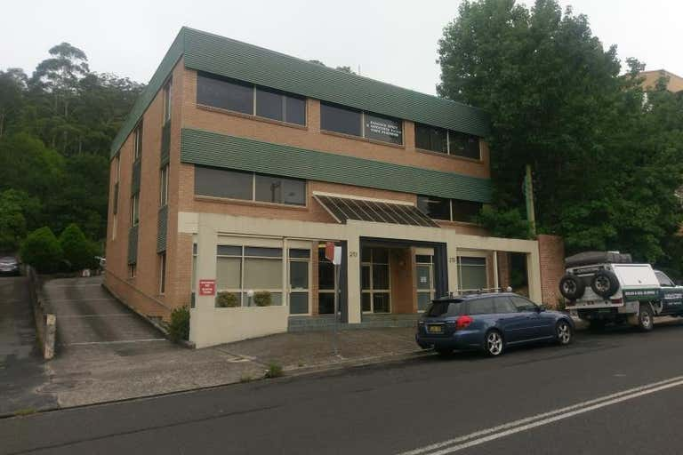 Suite 2, 213 Albany Street Gosford NSW 2250 - Image 1