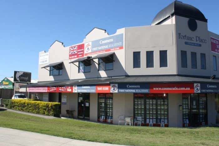 5&6 West 2 Fortune Place Coomera QLD 4209 - Image 1