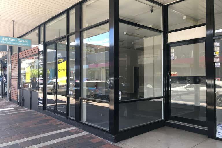 Shop 1, 535 High Street Penrith NSW 2750 - Image 1
