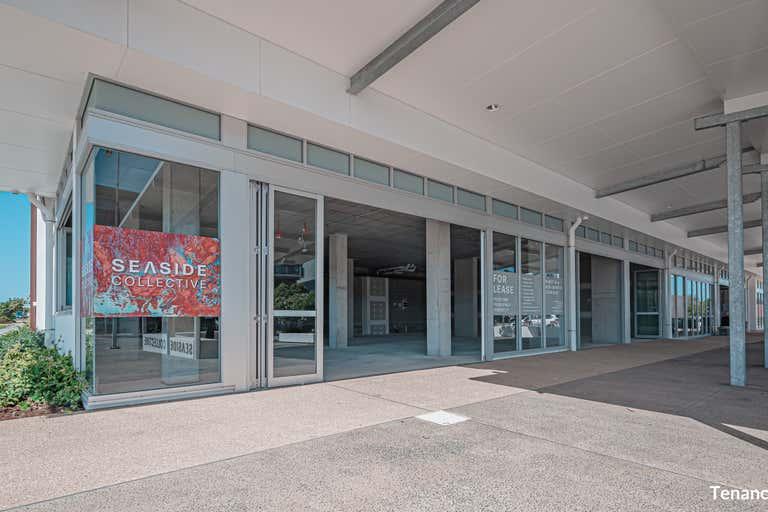 Ground Floor, Tenancy 1/62 Cylinders Drive Kingscliff NSW 2487 - Image 3