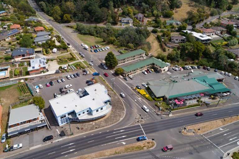 401, 403-405 West Tamar Highway Riverside TAS 7250 - Image 3