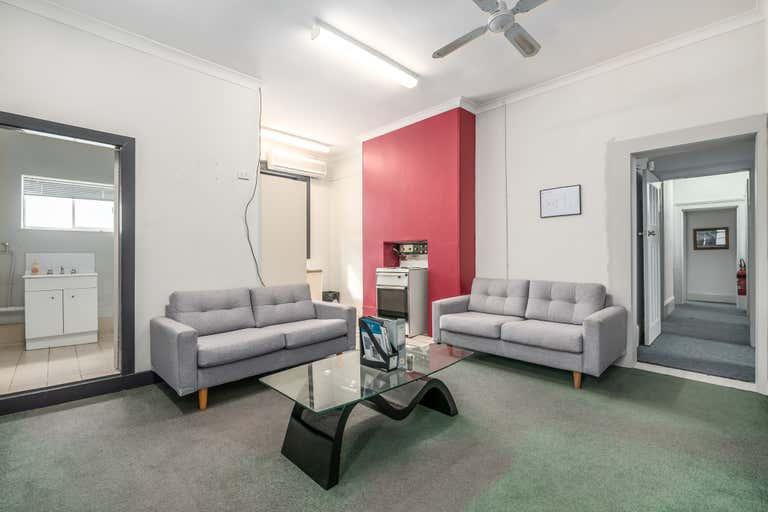 46-50 George Street Singleton NSW 2330 - Image 2