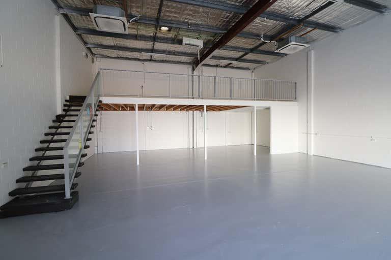 93 Ashmore Road Bundall QLD 4217 - Image 3