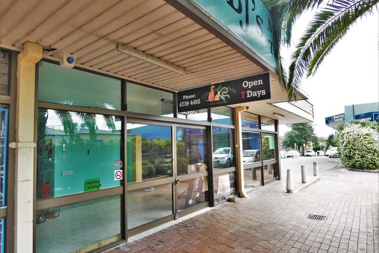 3 & 4, 1 Station Street Blaxland NSW 2774 - Image 2