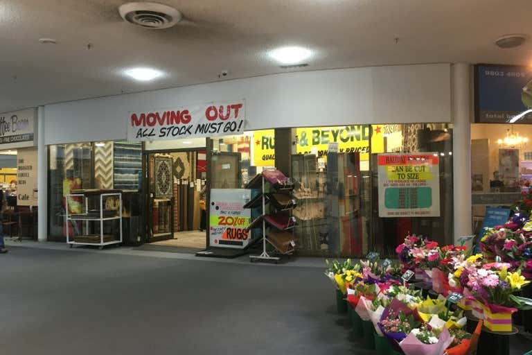 Vermont Shopping Centre, Shop 28, 495  Burwood Highway Vermont South VIC 3133 - Image 2