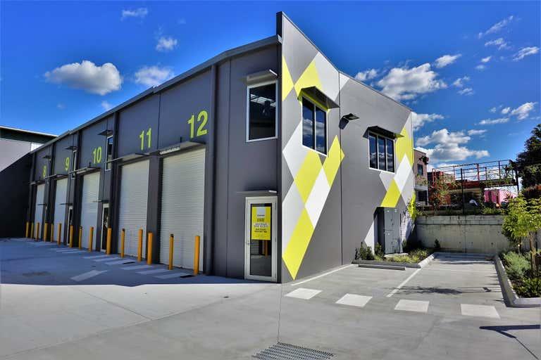 12/ Lot 19/240 New Cleveland Road Tingalpa QLD 4173 - Image 1