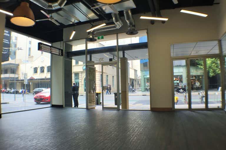 Ground Floor, 70 Pirie Street Adelaide SA 5000 - Image 1