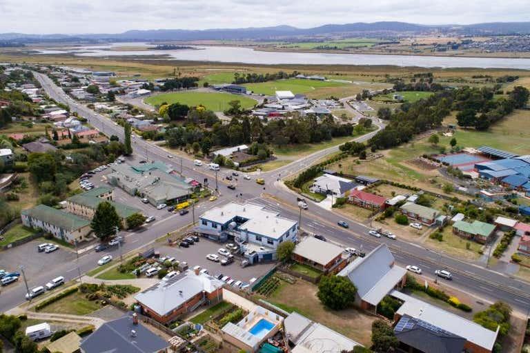 401, 403-405 West Tamar Highway Riverside TAS 7250 - Image 4