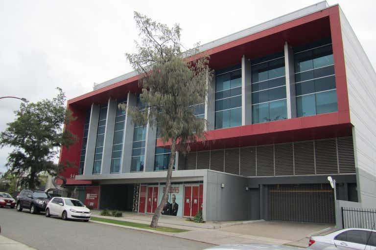 54 Cheriton Street Perth WA 6000 - Image 2