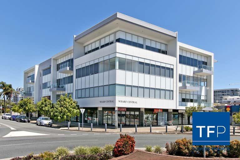 Suite 30/75 Wharf Street Tweed Heads NSW 2485 - Image 1