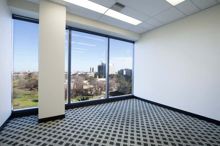St Kilda Rd Towers, Suite 646-650, 1 Queens Road Melbourne VIC 3004 - Image 2