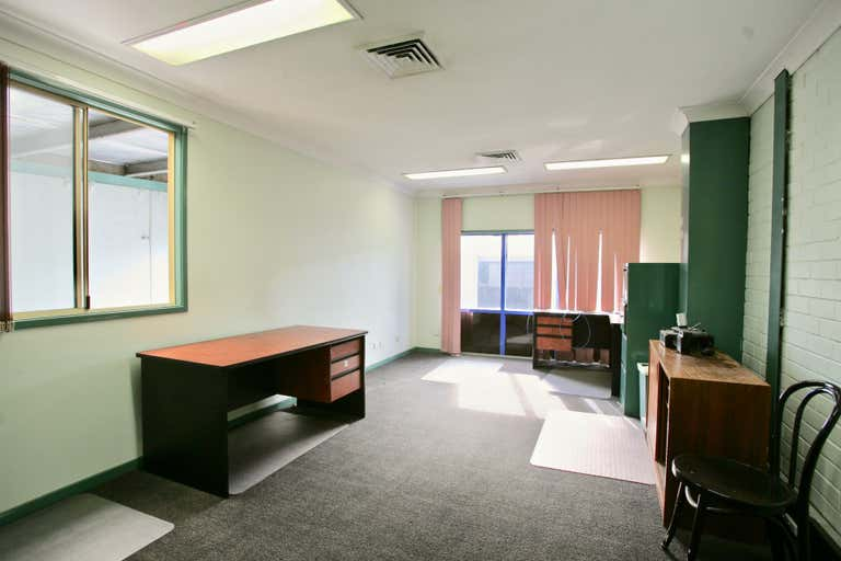 Unit 18, 4 Garling Road Kings Park NSW 2148 - Image 4