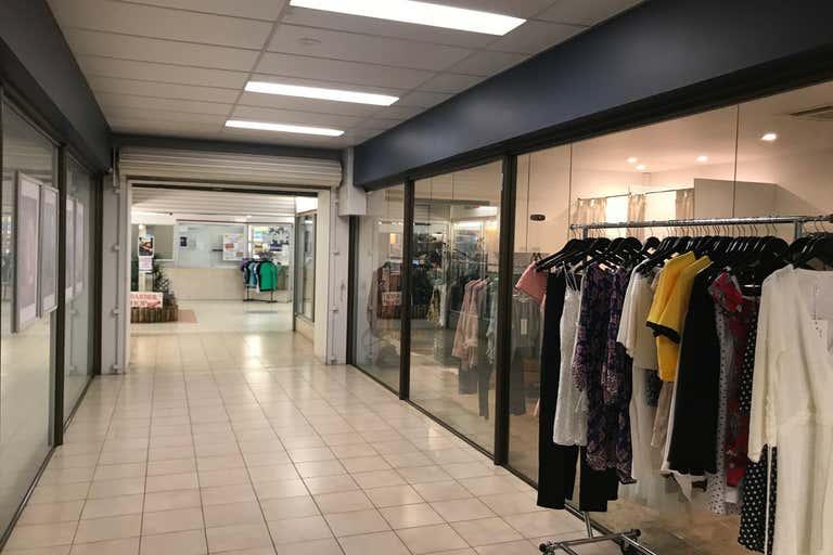 Shop 4, 15-21 Harbour Drive Coffs Harbour NSW 2450 - Image 4