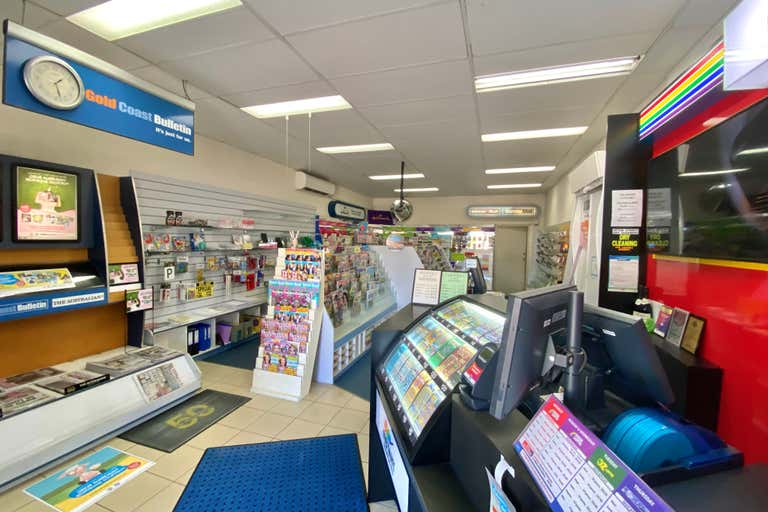 Shop 14/21 Hansford Road Coombabah QLD 4216 - Image 3