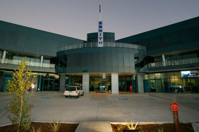 Zenith Business Centre, Suite 11, 6 Reliance Drive Tuggerah NSW 2259 - Image 1