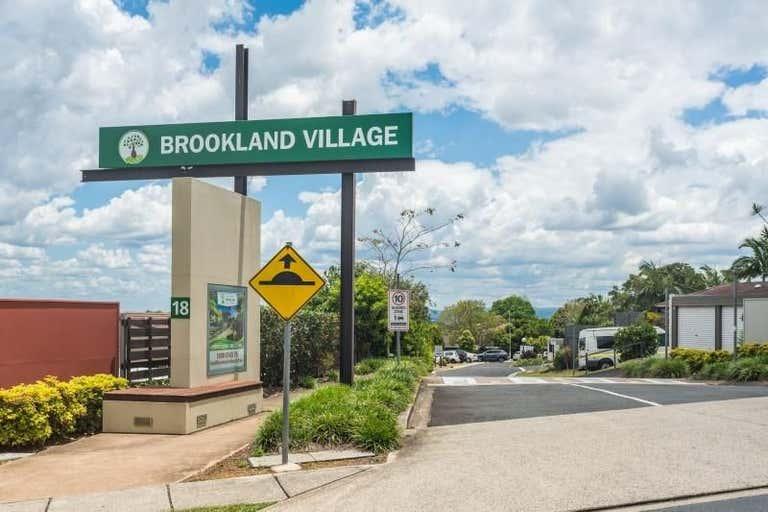 Brookland Village, 72 McCullough St Sunnybank QLD 4109 - Image 2