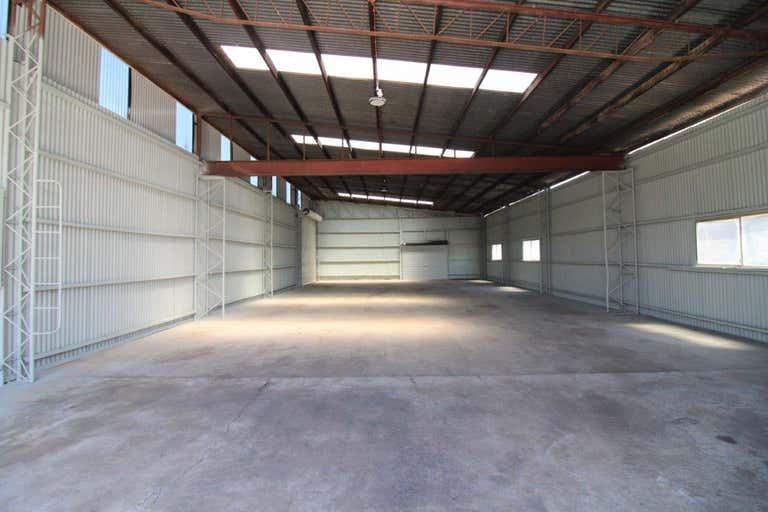 26 Jones Street Harlaxton QLD 4350 - Image 2