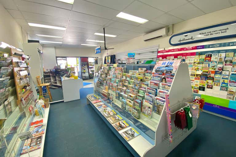 Shop 14/21 Hansford Road Coombabah QLD 4216 - Image 2