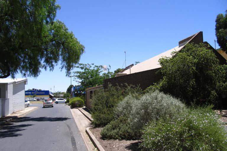 10 Murray Street Nuriootpa SA 5355 - Image 3
