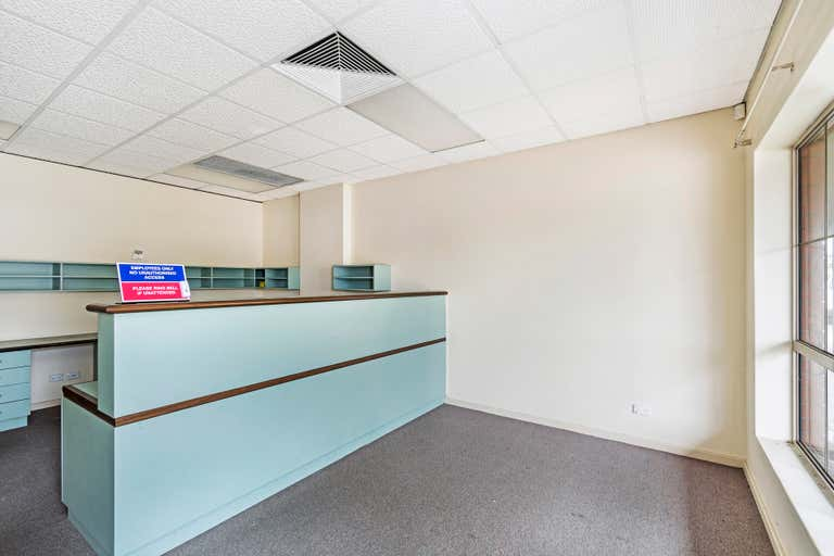 2 Wilford Avenue Underdale SA 5032 - Image 2