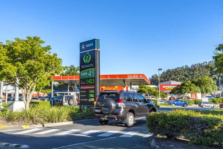 Great Western Super Centre, 577 Settlement Road Keperra QLD 4054 - Image 4