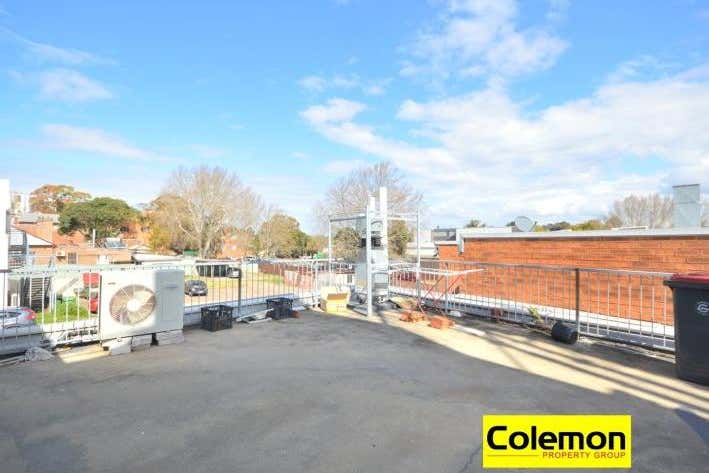 LEASED BY COLEMON SU 0430 714 612, Suite 2B, 264 Beamish St Campsie NSW 2194 - Image 3